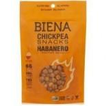 [Biena]  Snack,Chickpea,Habanero