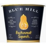 [Blue Hill Yogurt] 100% Grass Fed-Yogurt Butternut Squash