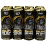 [Marley`S] Mellow Mood Coffee