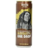 [Marley`S] Mellow Mood Mocha Coffee
