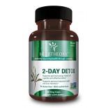 [Herbtheory] Boost Series 2-Day Detox