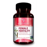 [Herbtheory] Women Series Female Fertility
