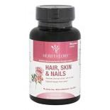 [Herbtheory] Women Series Hair Skin & Nails