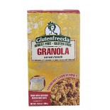 [Glutenfreeda Foods] Granola Cranberry Cashew Honey