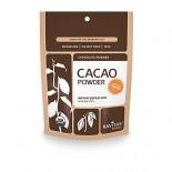 [Navitas Naturals]  Cacao Powder  100% Organic