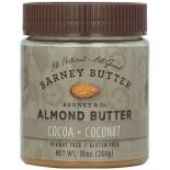 [Barney Butter] Almond Butter Cocoa + Coconut