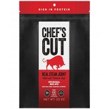 [Chef`S Cut] Real Steak Jerky Original
