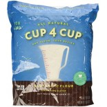 [Cup4Cup]  Flour, Gluten Free