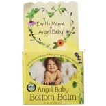 [Earth Mama Angel Baby] Baby Products Angel Baby Bottom Balm