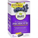 [Biovi]  Probio w/Antioxidant,Aronia Berry