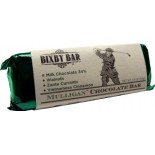 [Bixby Bar]  Mulligan, Rsn/Viet Cinn/Wlnt