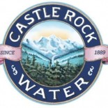 [Castle Rock Water]  Sparkling Water