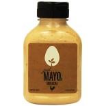[Just Mayo]  Premium Mayo, Sriracha