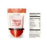 [Nona Lim] Soup Tomato