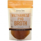 [Nona Lim] Soup Vietnamese Pho Broth