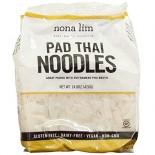[Nona Lim] Noodles Pad Thai