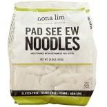 [Nona Lim] Noodles Pad See Ew