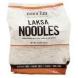 [Nona Lim] Noodles Laksa