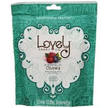 [Lovely Candy Co]  Superfruit Chews