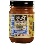 [Kalot] Fruits & Nuts Butter Blueberry Cinnamom Walnut