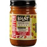 [Kalot] Fruits & Nuts Butter Cherry Almond Vanilla