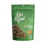 [Go Raw] Sprouted Seeds Pumpkin w/Celtic Sea Salt  At least 95% Organic