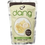 [Dang] Toasted Coconut Chips Original