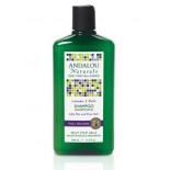 [Andalou Naturals] Shampoos Volume, Lavender Biotin