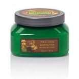 [Andalou Naturals] Body Butters Nourishing, Kukui Cocoa