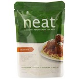 [Neat] Meat Replacement Mix, Shelf Stable Italian, Soy Free/Gluten Free