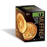 [Mikey`S Muffins] English Muffins Original,GF