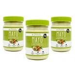 [Primal Kitchen]  Mayo Made w/Avocado Oil