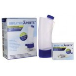 [Breathexperts]  Nasal Irrigation,Kit