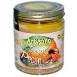 [Artisana] Nut Butters Raw Pecan  At least 95% Organic