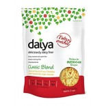 [Daiya] Vegan Shredded Cheese Classic Blend