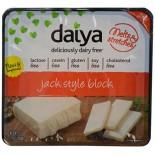 [Daiya] Vegan Block Cheese Jack Style
