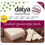 [Daiya] Dairy Free Blocks Smoked Gouda Style