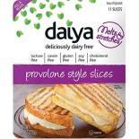 [Daiya] Vegan Sliced Cheese Style Provolone