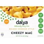 [Daiya]  Farm Table Cheezy Mac, DF, GF