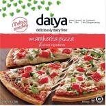 [Daiya] Frozen Dairy Free Pizza Margharita