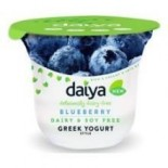 [Daiya] Dairy Free Greek Yogurt Style Blueberry