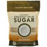 [Big Tree Farms]  Evaporated Palm Sugar, Blonde  At least 95% Organic