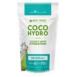 [Cocohydro] Instant Coconut Water Original