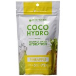 [Cocohydro] Instant Coconut Water Pineapple