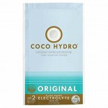 [Cocohydro] Plant Based Electrolyte Drink Mix Coconut Water, Original