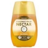 [Big Tree Farms] Coconut Palm Nectar Blonde  At least 95% Organic