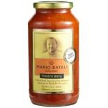 [Mario Batali] Pasta Sauce Tomato Basil