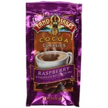 [Land O Lakes] Cocoa Classics Chocolate Raspberry