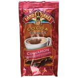 [Land O Lakes] Cocoa Classics Chocolate Cinnamon