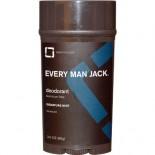 [Every Man Jack] Deodorant Signature